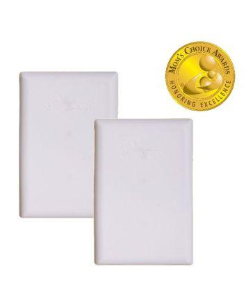 Paintable CoverPlug® 2 Pack