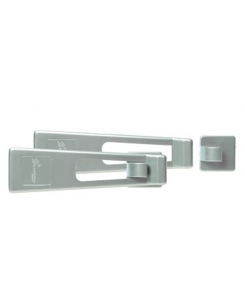 Style™ Range  Refrigerator & Appliance Latch - 2 Pack