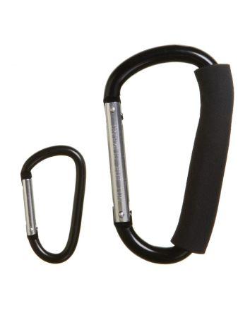 Stroller Hook - 2 Pack