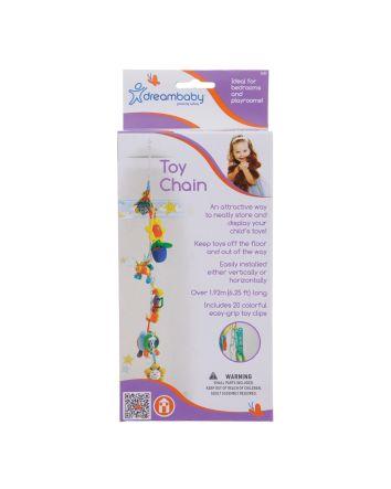 Toy Chain