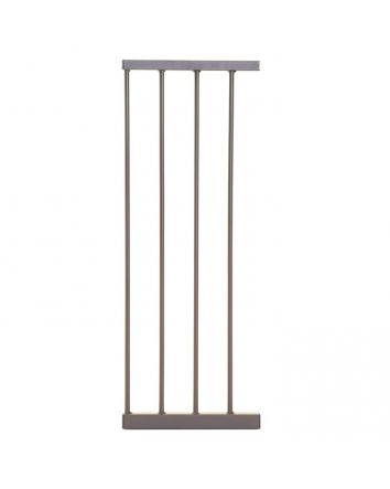 "Boston 11"" Gate Extension - Taupe"