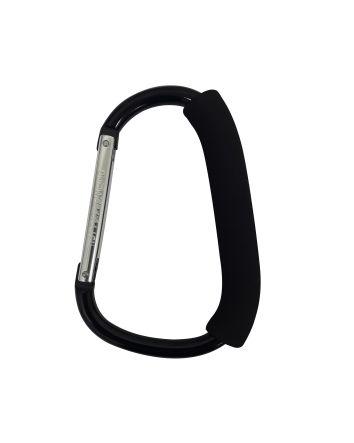 Strollerbuddy® Jumbo Stroller Hook