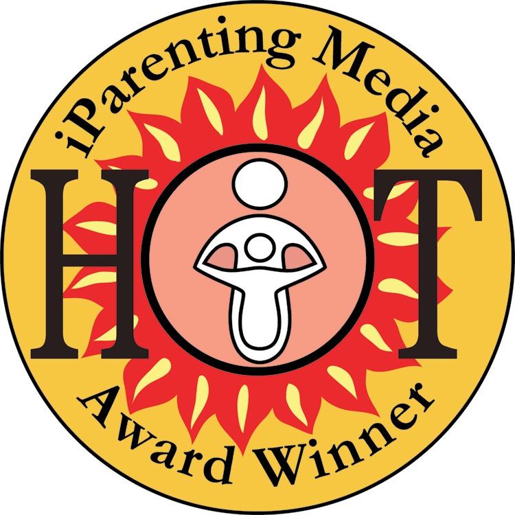 iParenting Media Hot