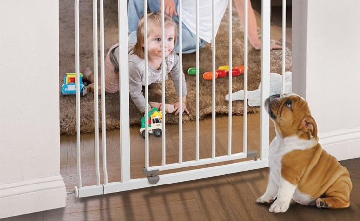 Baby safety gates | Child safety gates